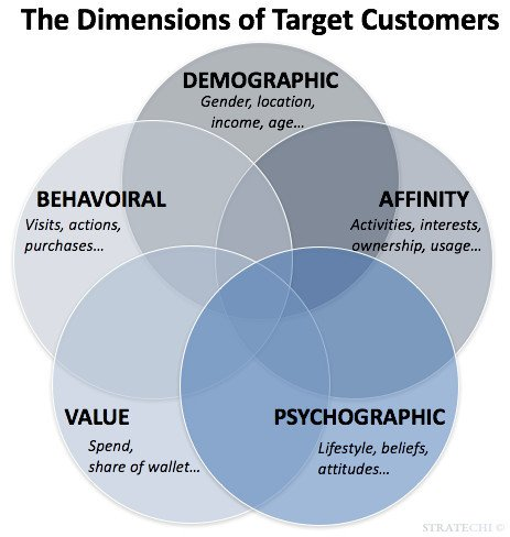 Developing a Customer Strategy Playbook by McKinsey Alum